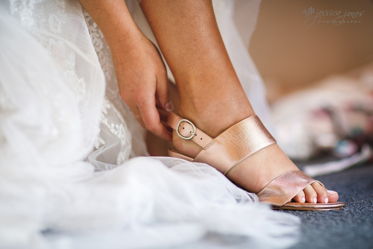 Nelson_Wedding-014