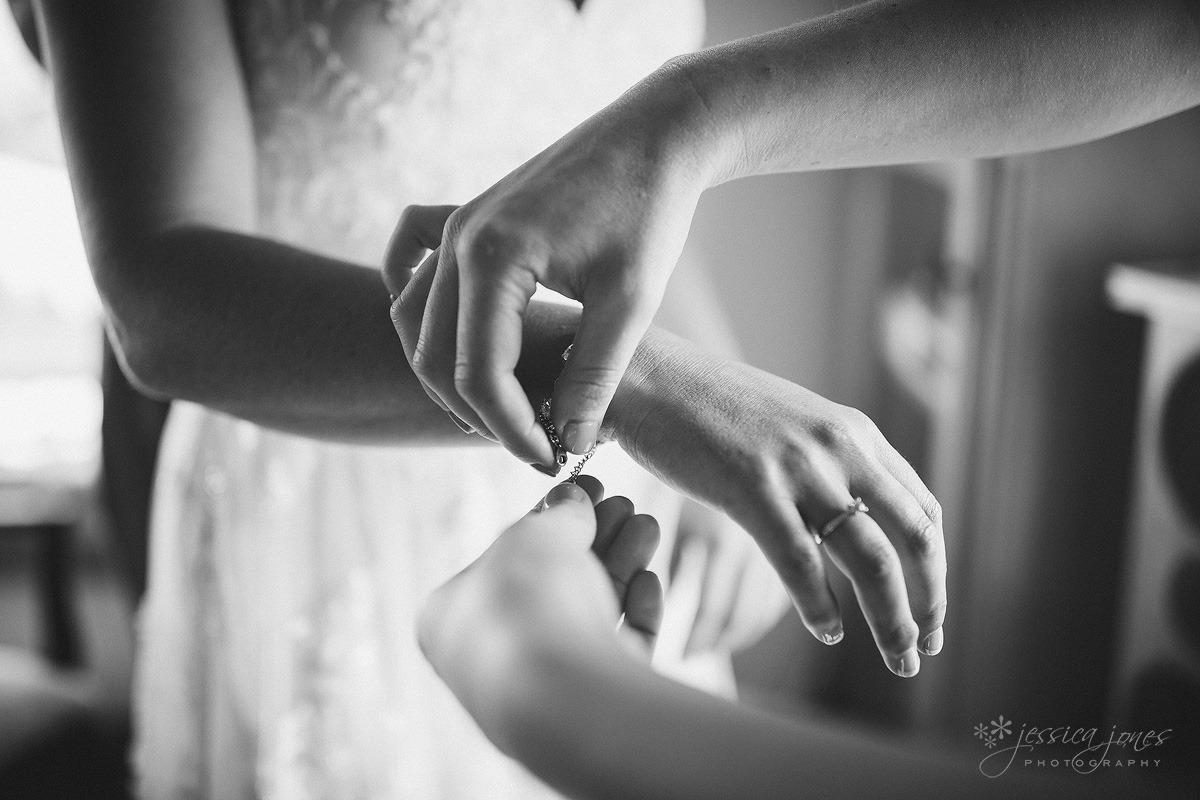 Nelson_Wedding-016
