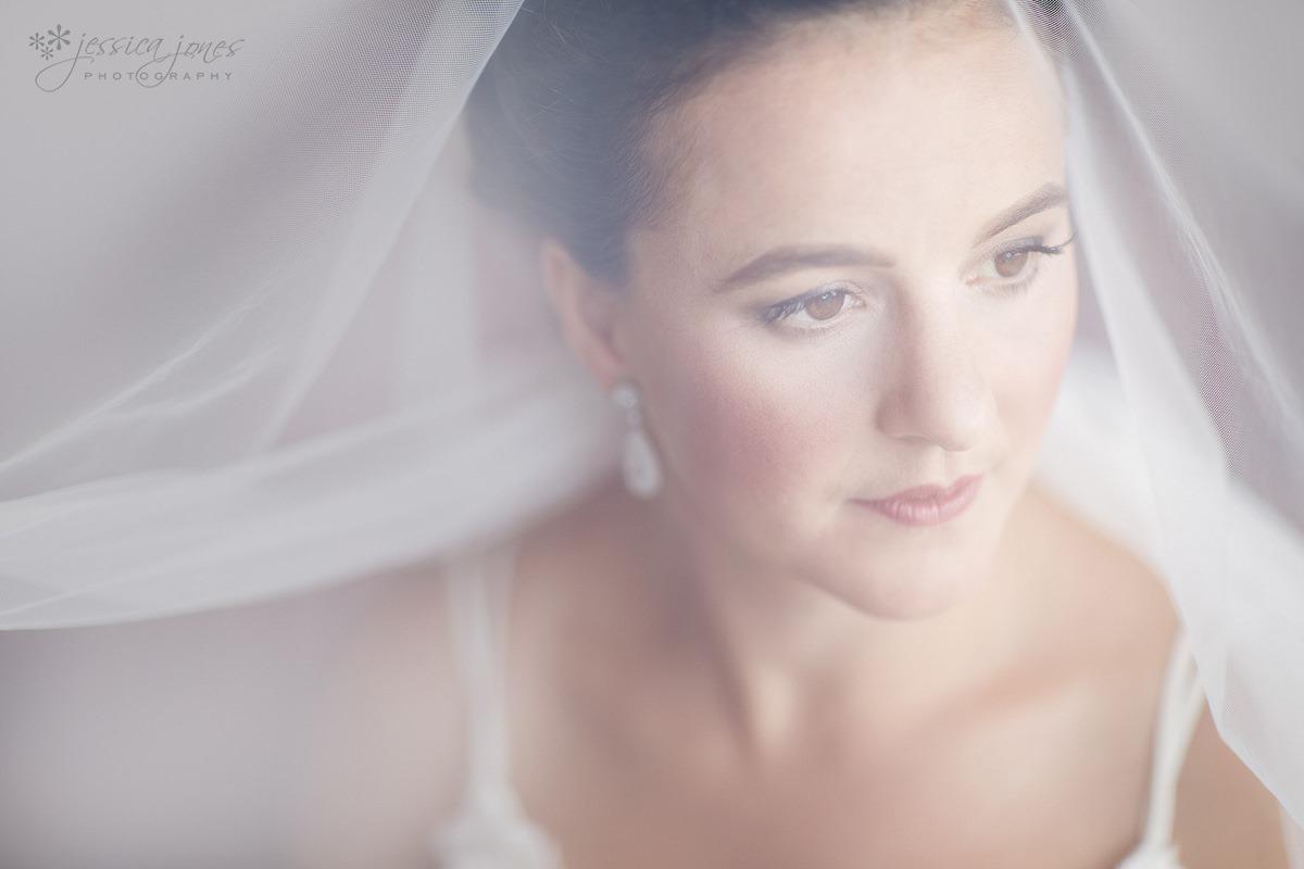 Nelson_Wedding-019