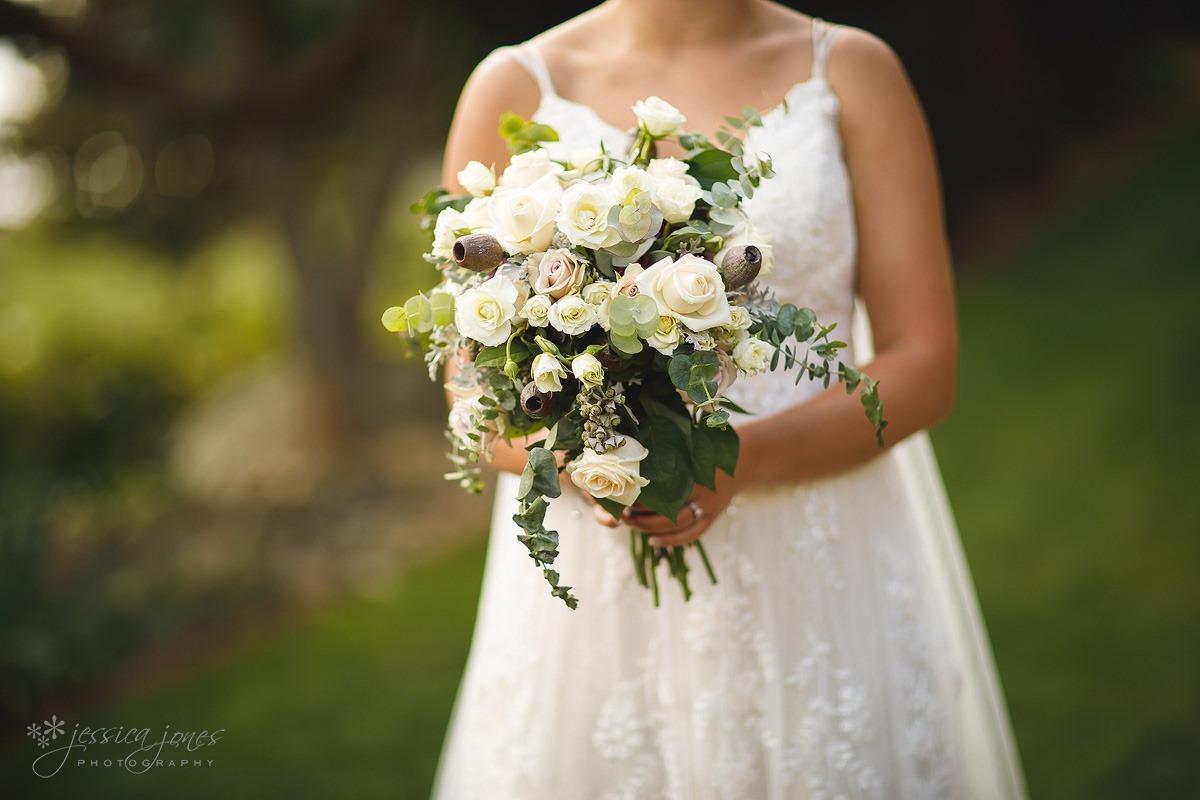 Nelson_Wedding-020