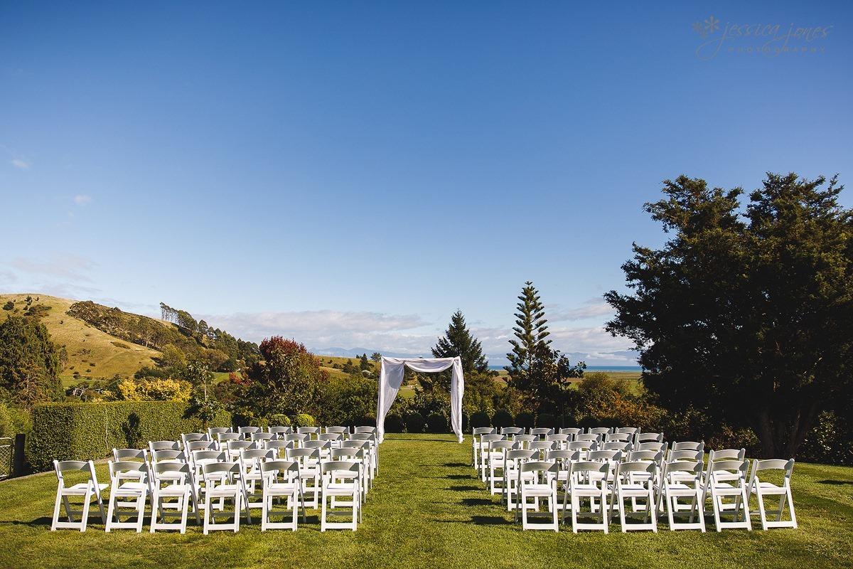 Nelson_Wedding-034