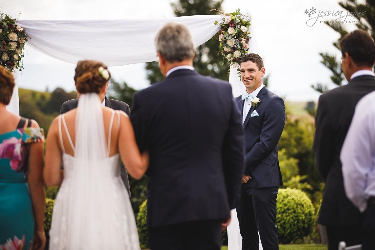 Nelson_Wedding-045