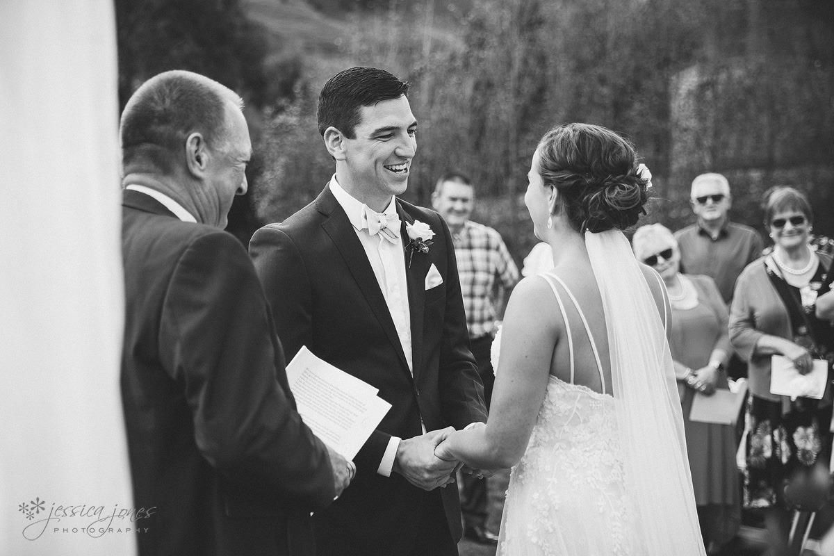 Nelson_Wedding-046