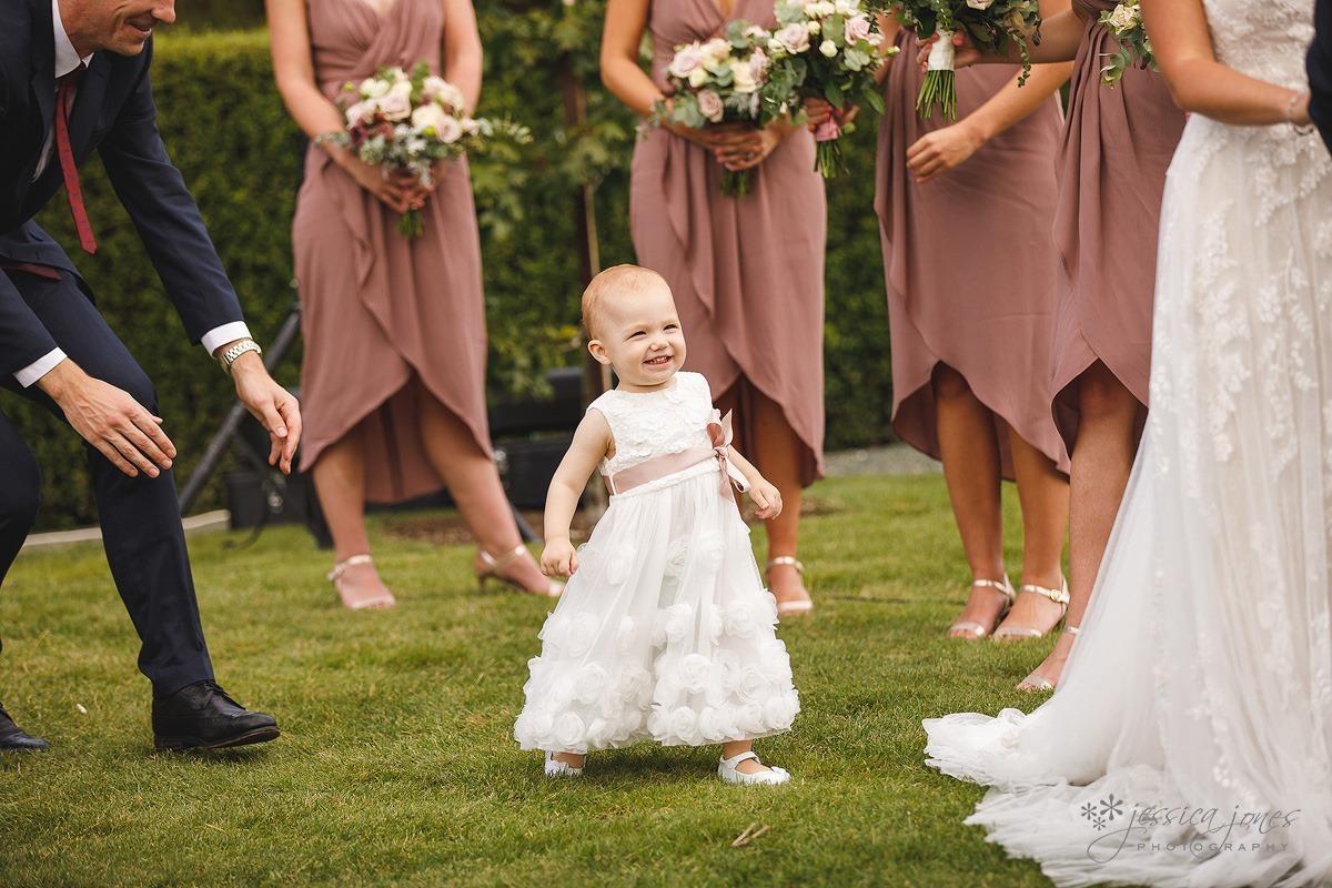 Nelson_Wedding-050