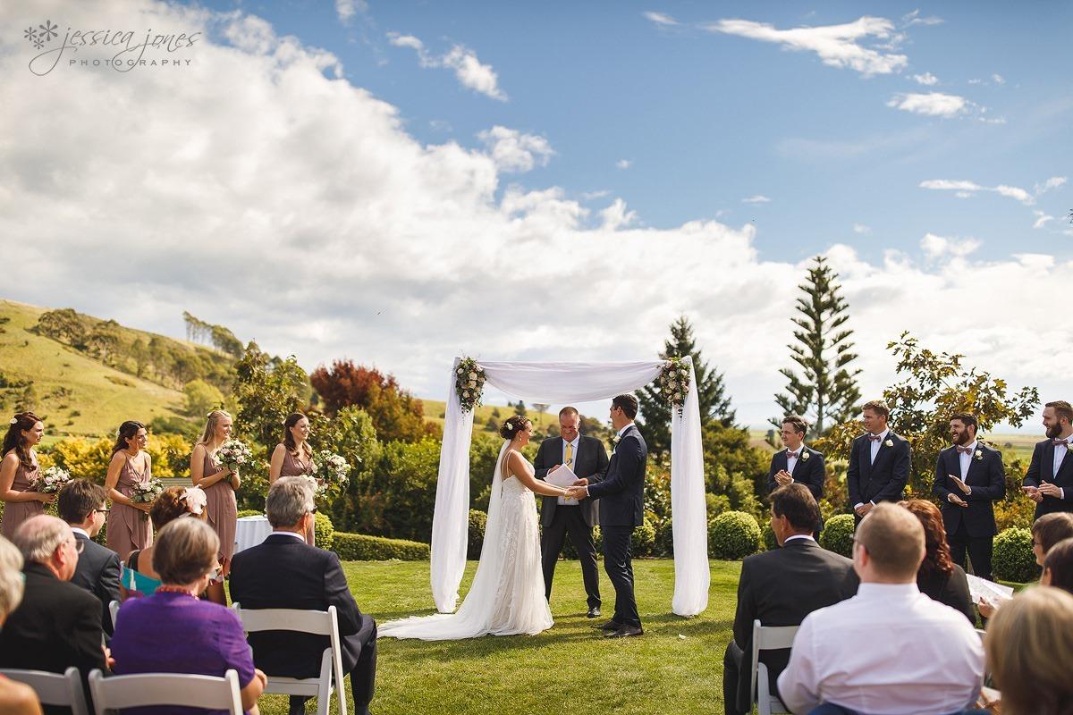 Nelson_Wedding-054