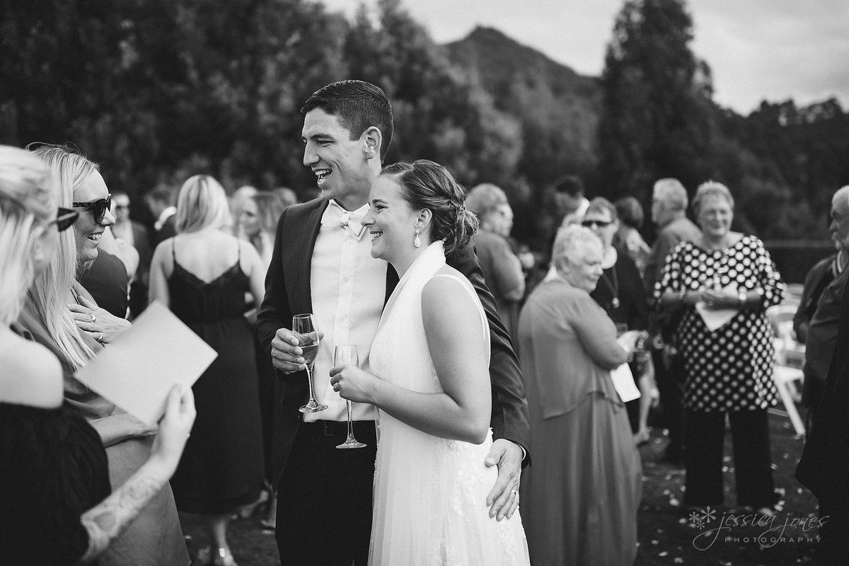 Nelson_Wedding-067