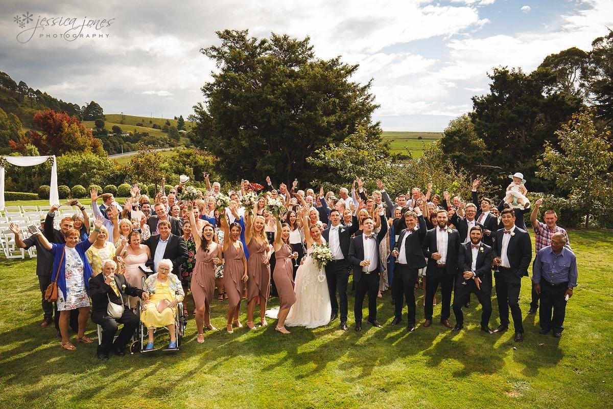 Nelson_Wedding-074