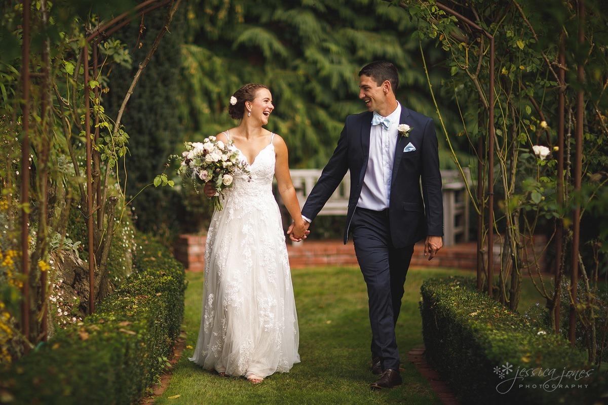 Nelson_Wedding-093
