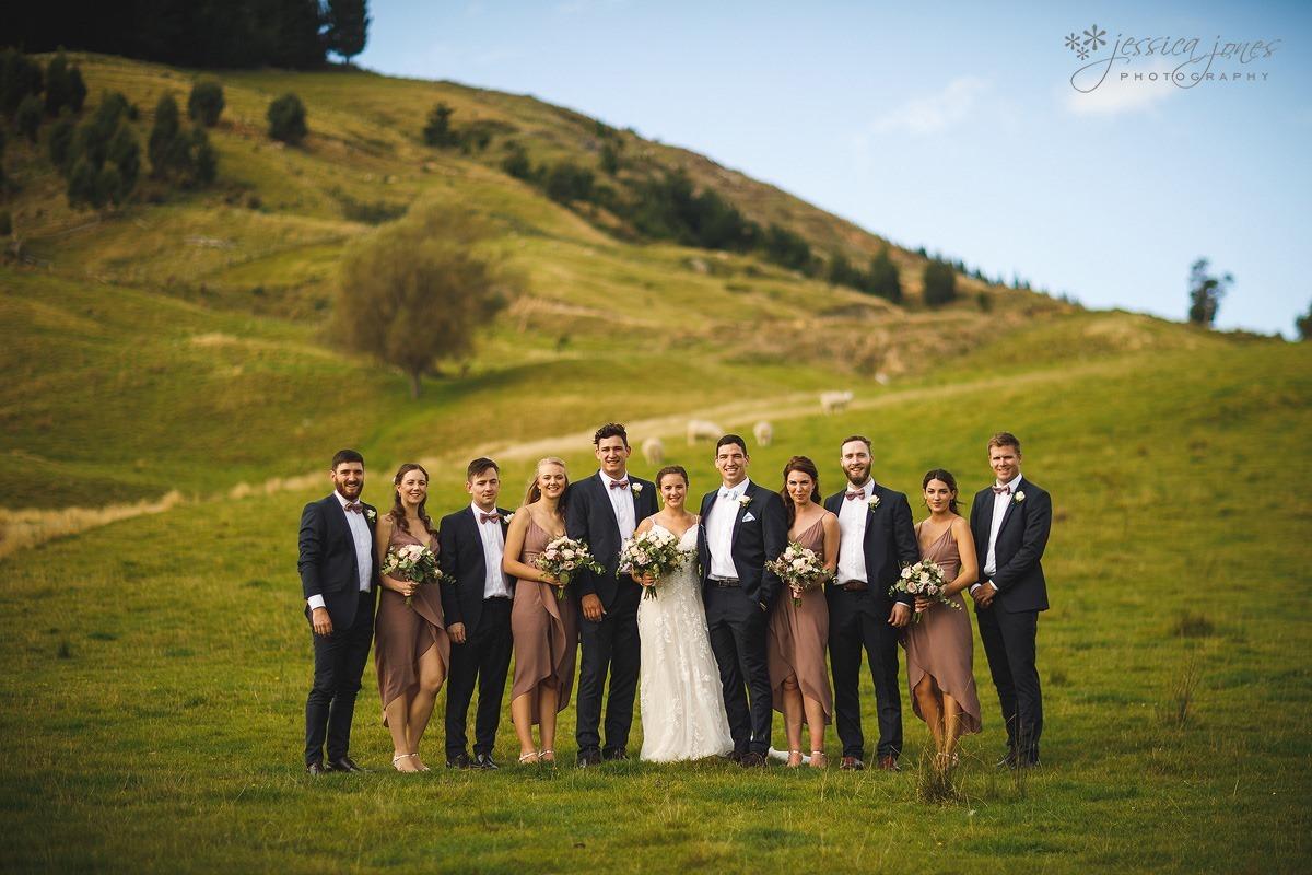 Nelson_Wedding-095