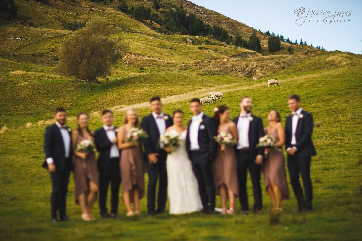 Nelson_Wedding-096
