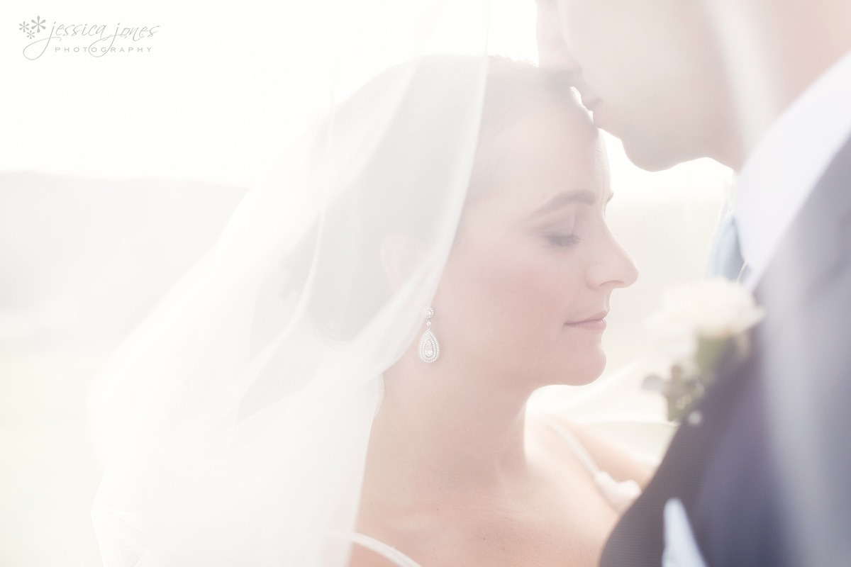 Nelson_Wedding-101