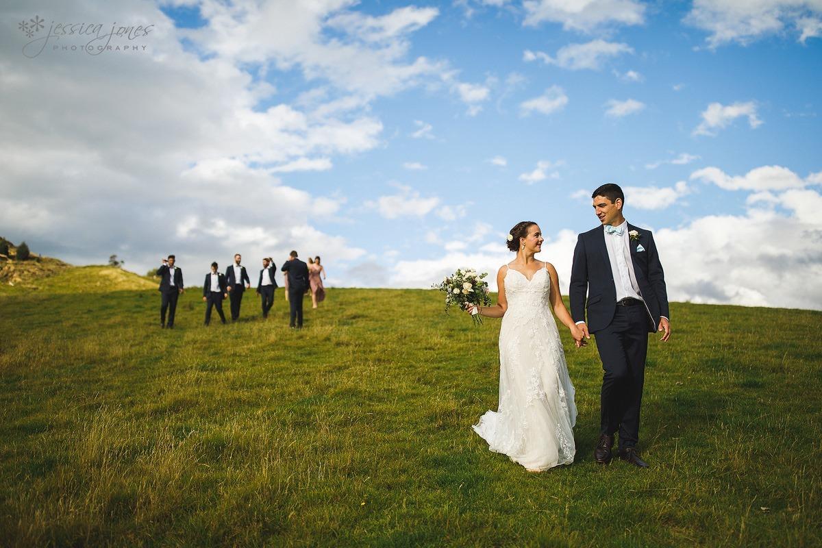 Nelson_Wedding-102
