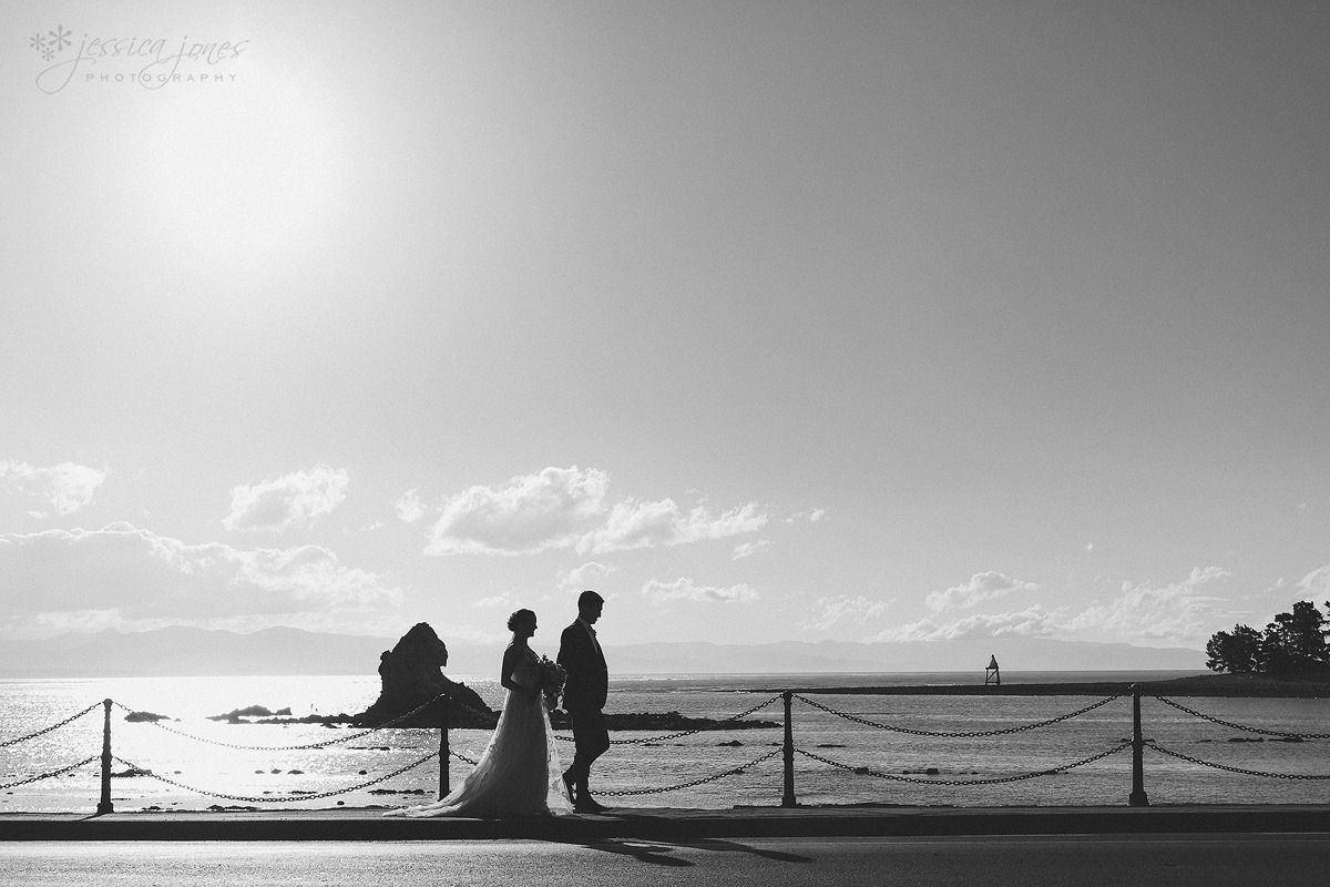 Nelson_Wedding-103