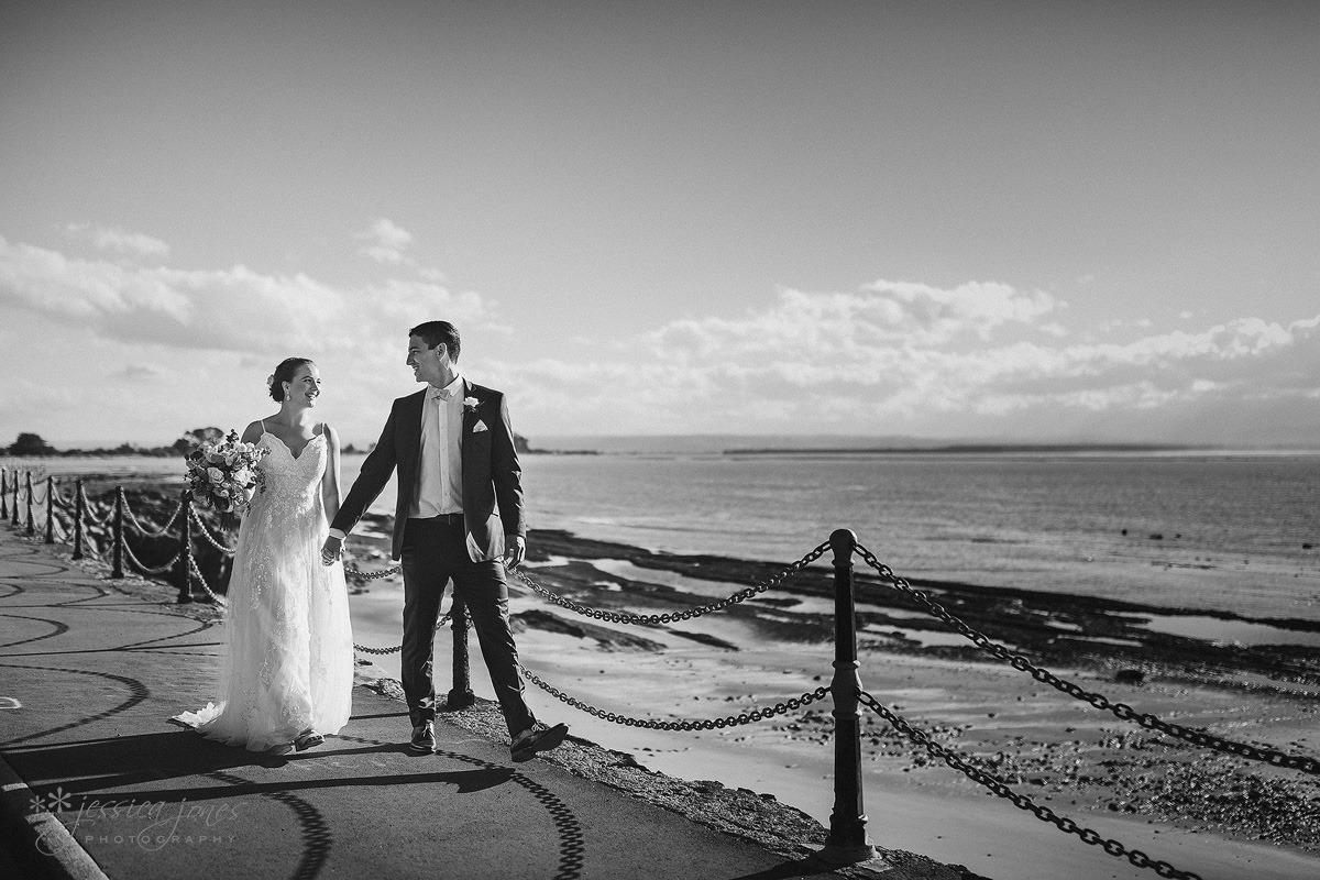 Nelson_Wedding-104