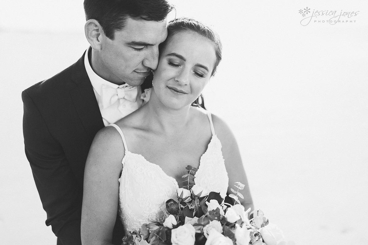 Nelson_Wedding-107