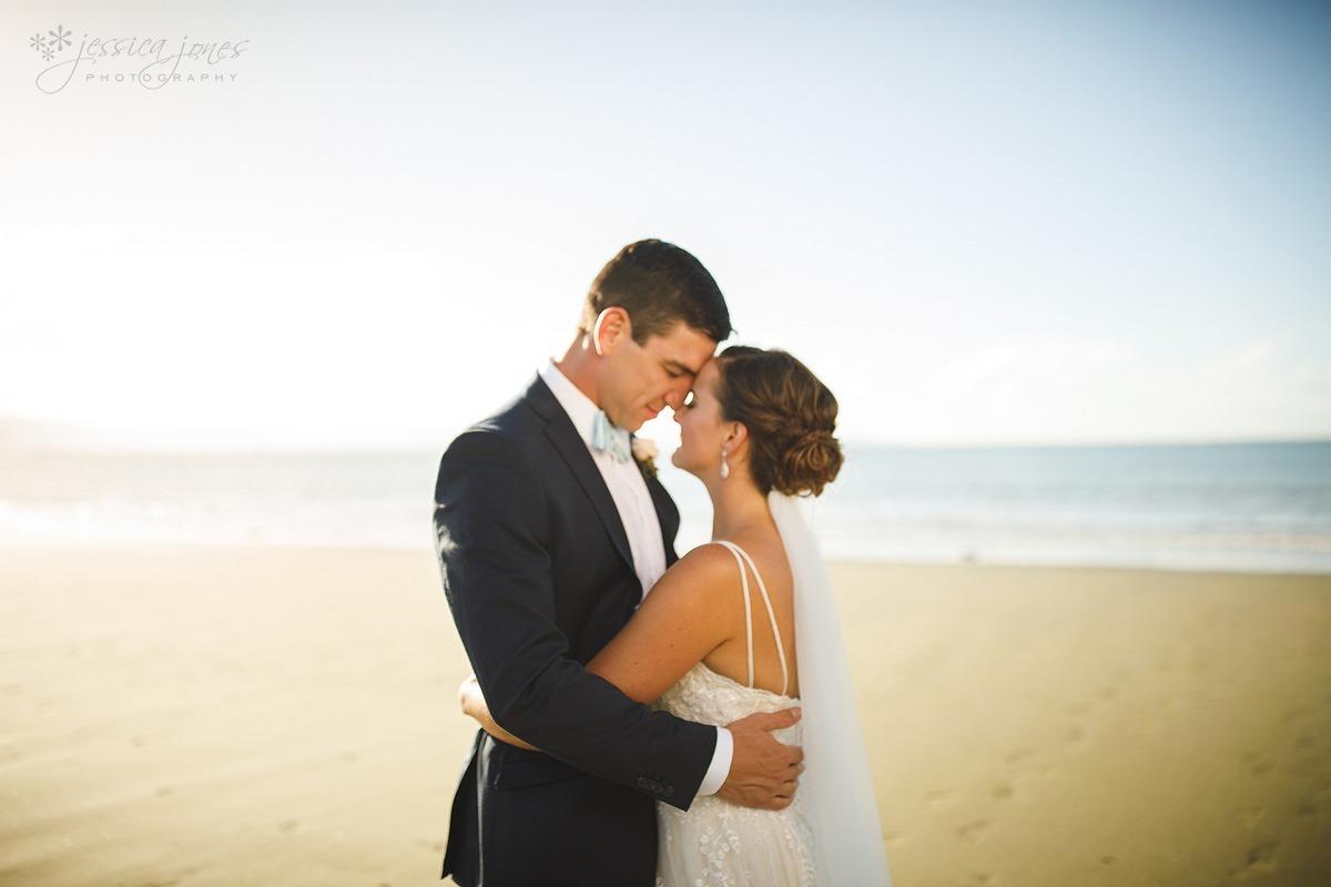 Nelson_Wedding-108