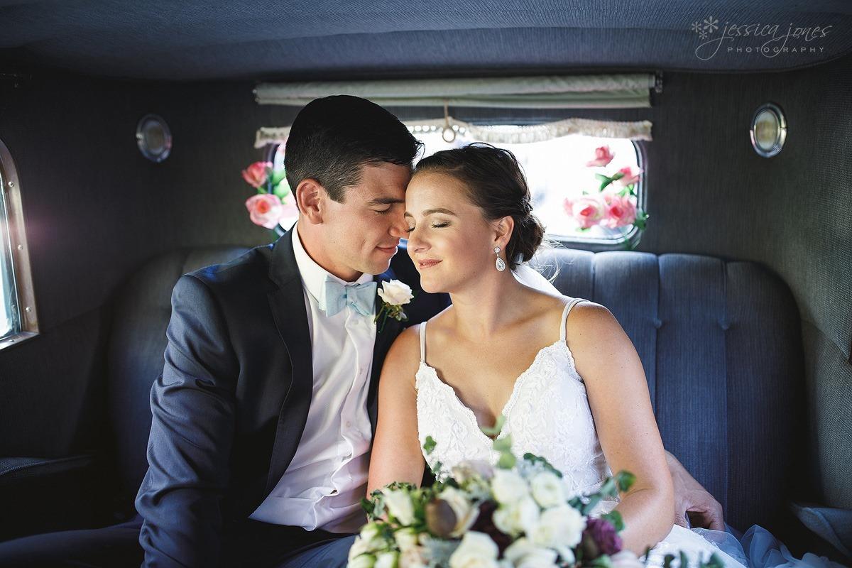 Nelson_Wedding-111