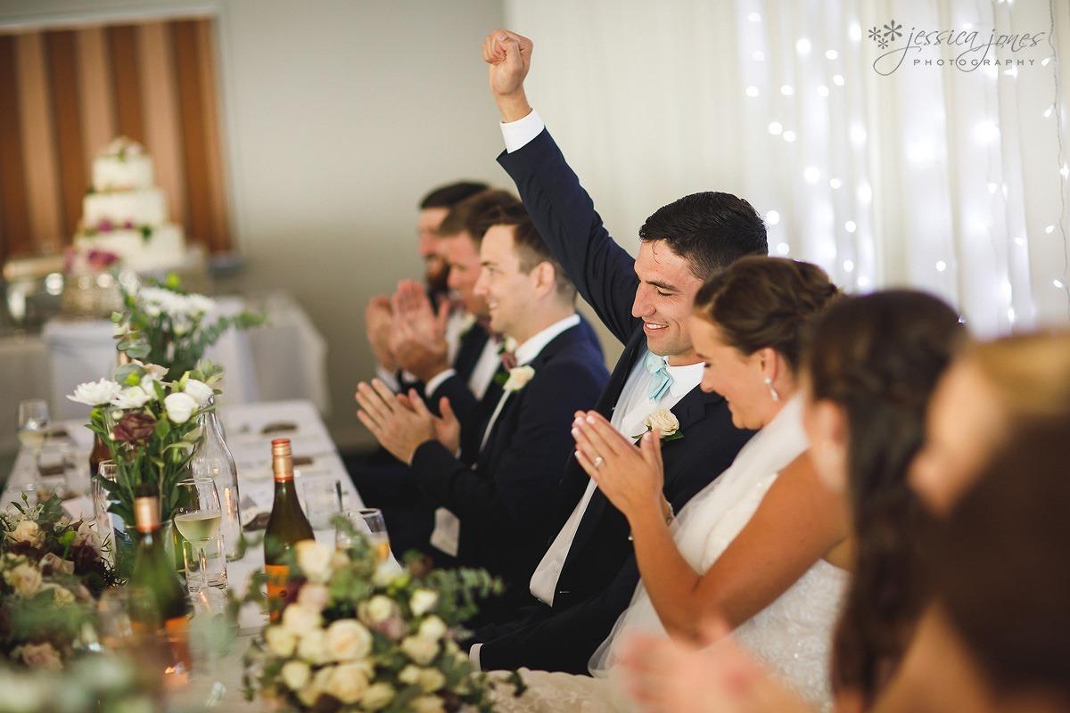 Nelson_Wedding-118