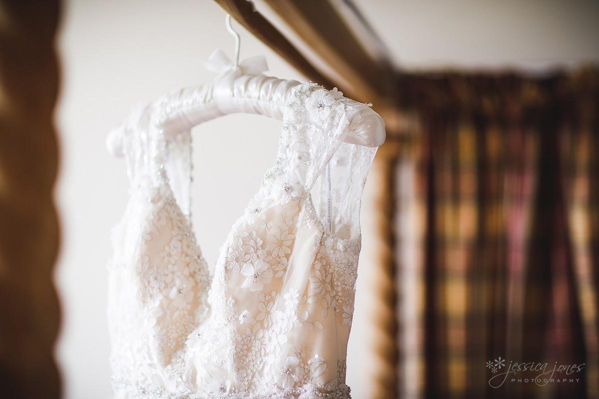 Froyle_Park_Wedding-004
