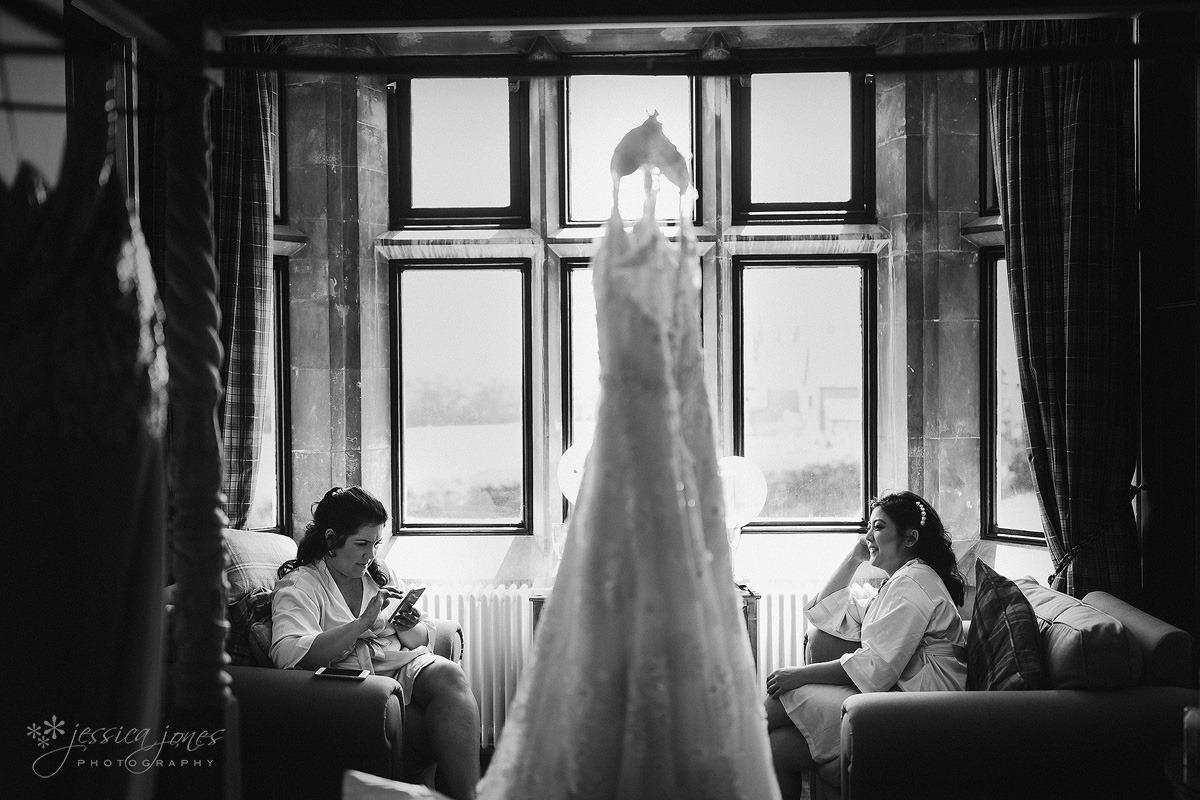 Froyle_Park_Wedding-005
