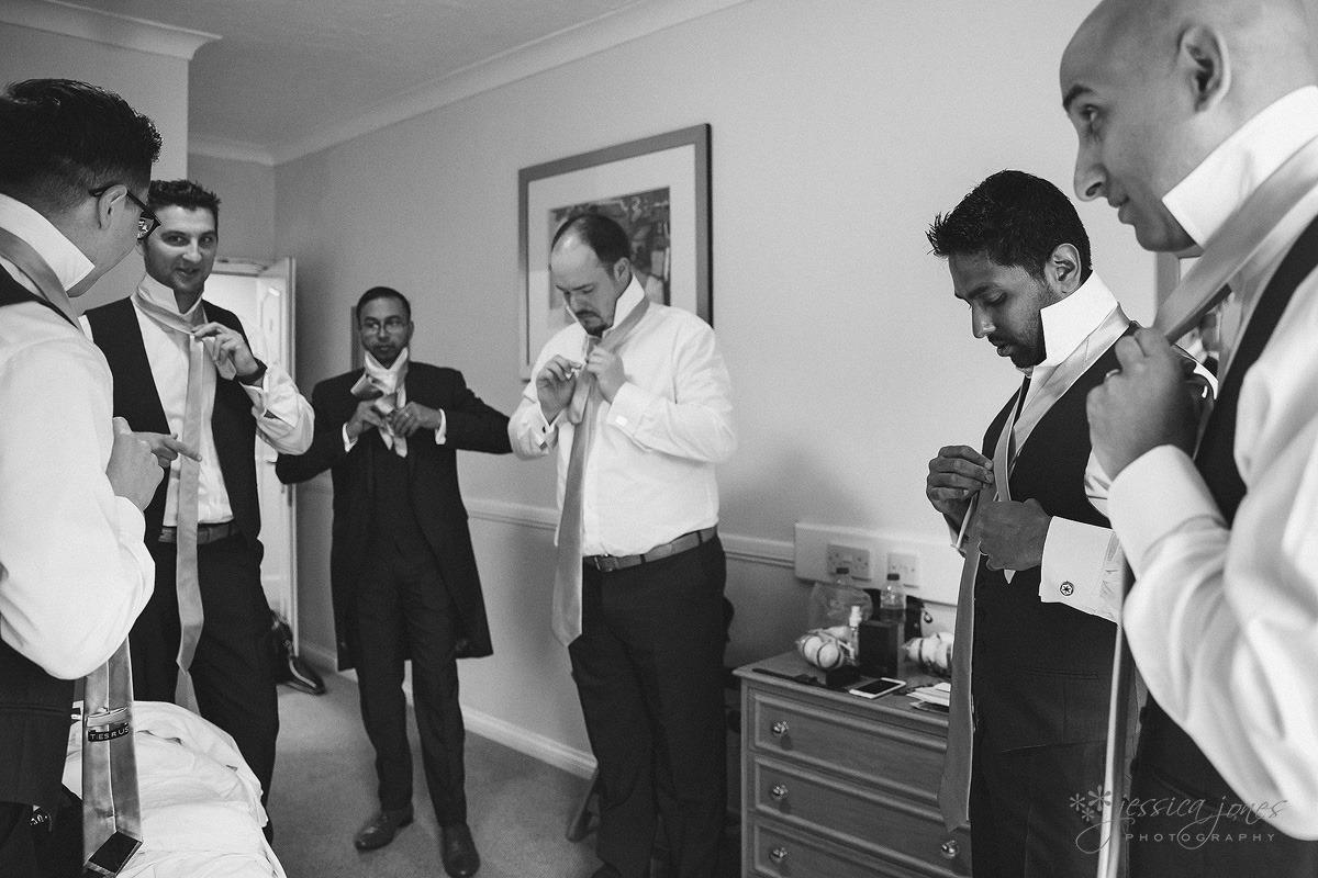 Froyle_Park_Wedding-014