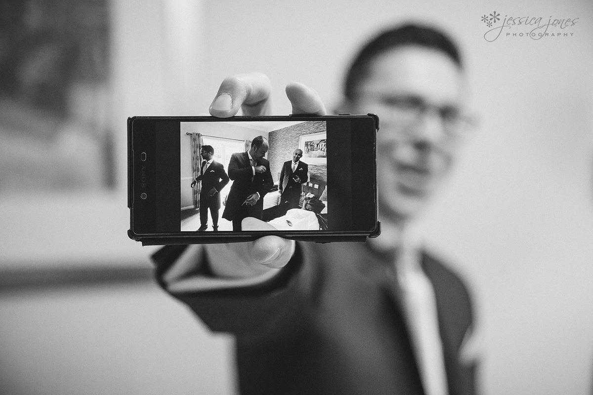 Froyle_Park_Wedding-017