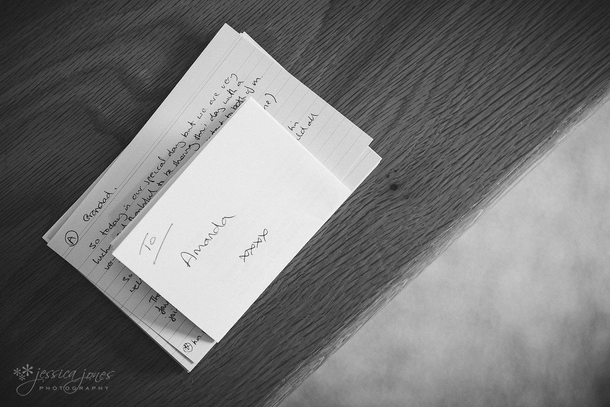 Froyle_Park_Wedding-018
