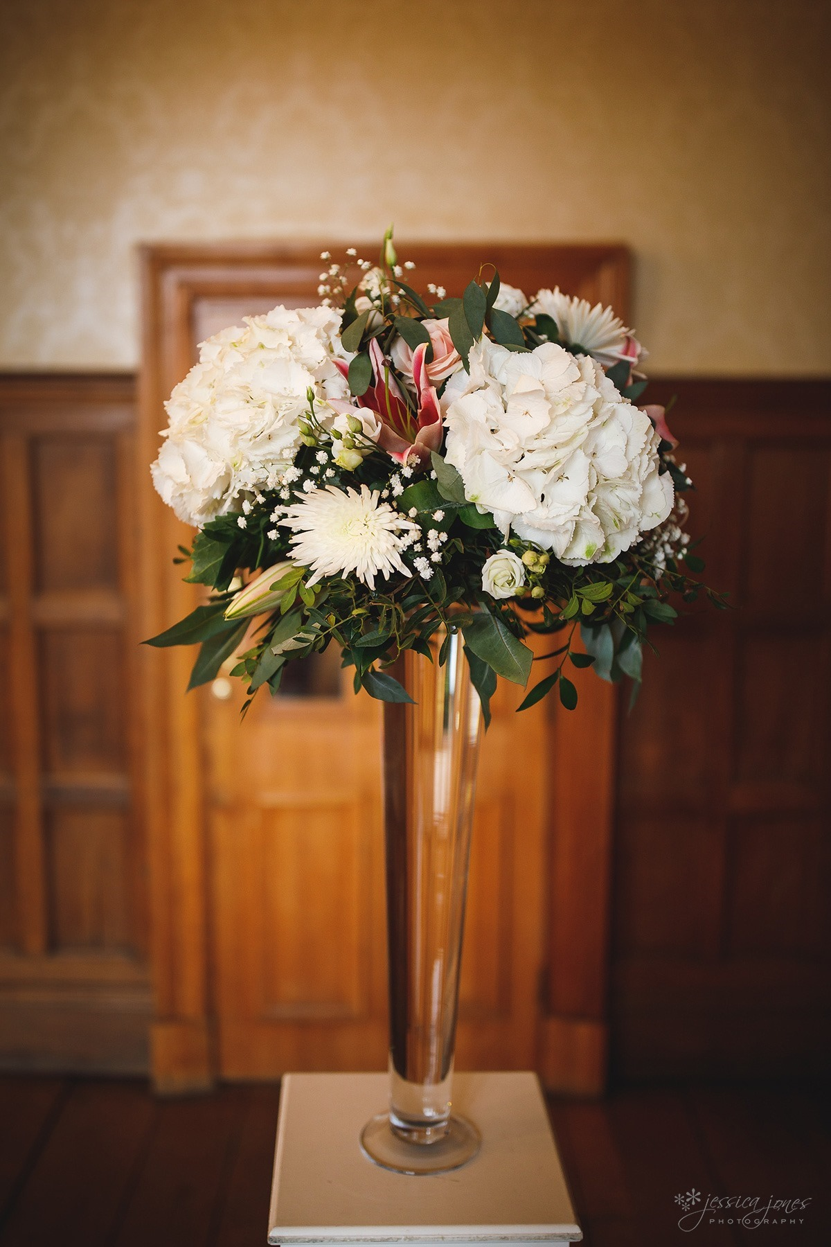 Froyle_Park_Wedding-024