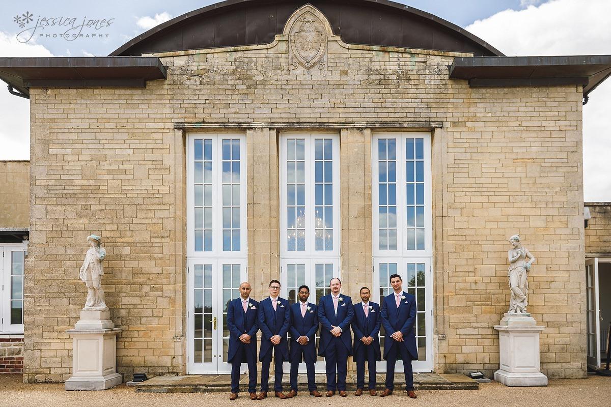 Froyle_Park_Wedding-026