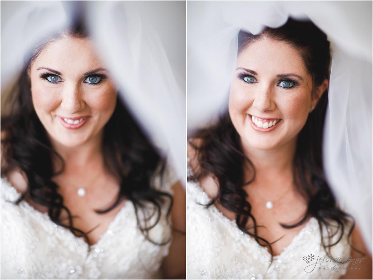 Froyle_Park_Wedding-031