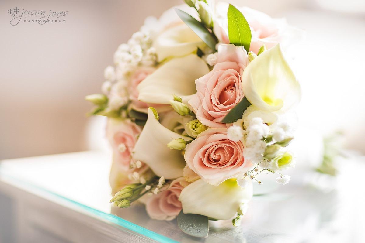 Froyle_Park_Wedding-033