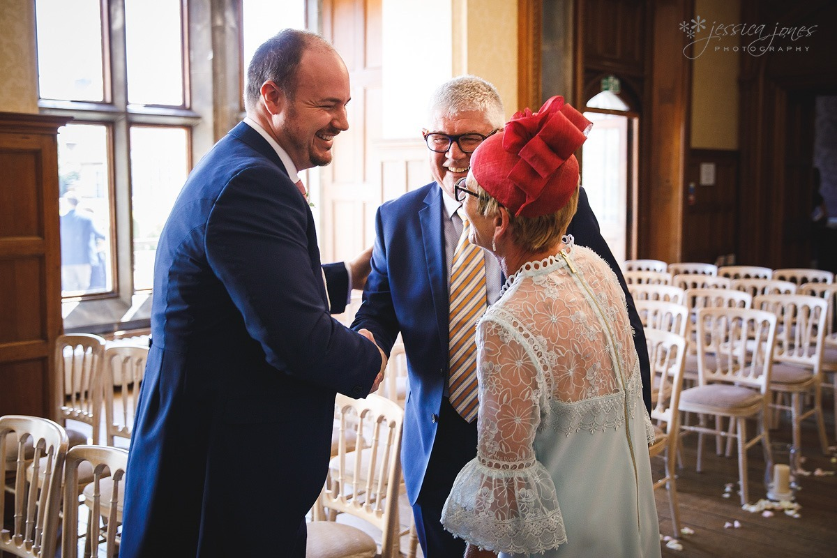 Froyle_Park_Wedding-034