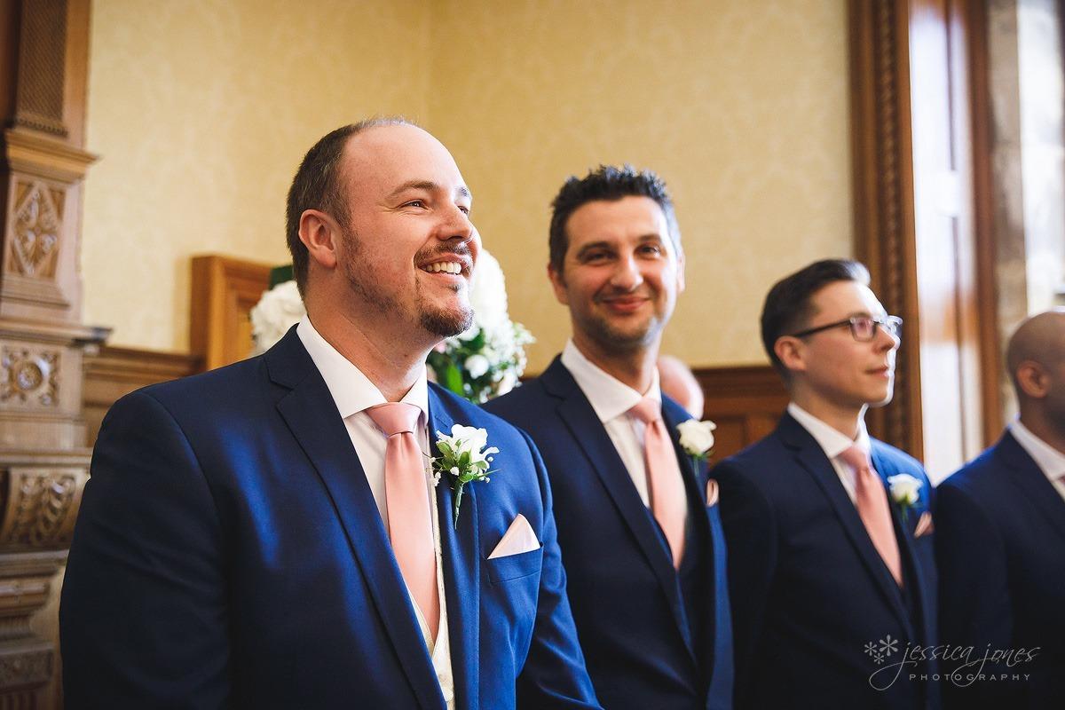 Froyle_Park_Wedding-039