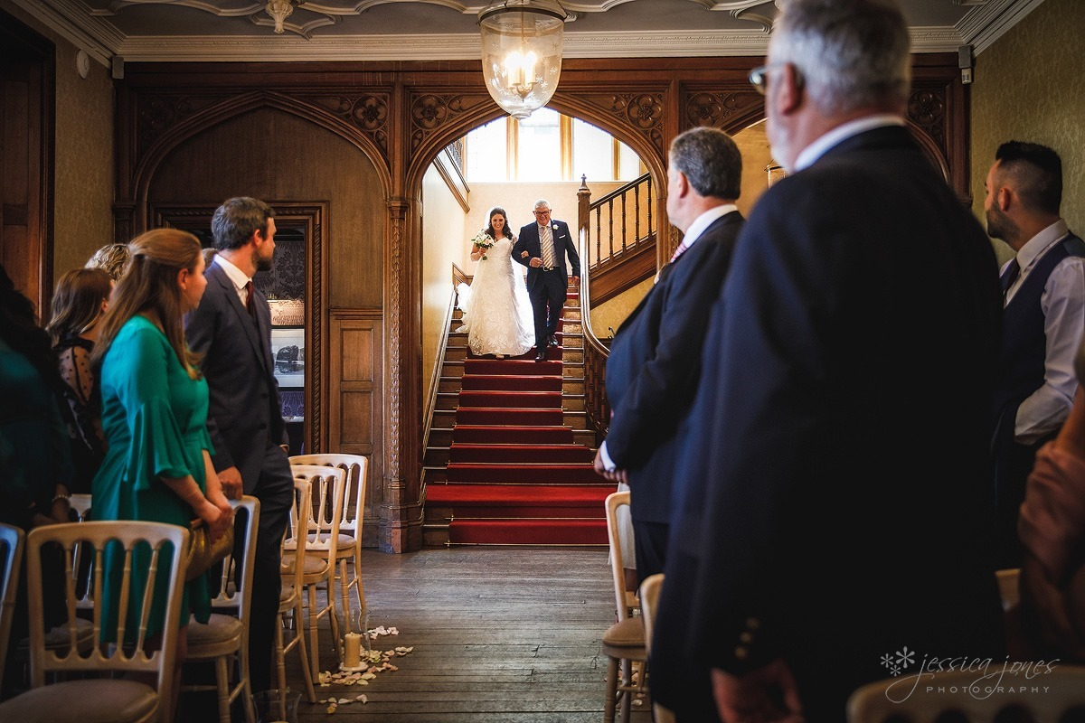 Froyle_Park_Wedding-040