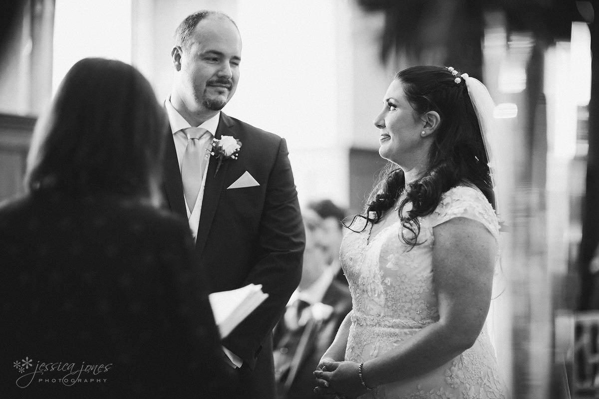 Froyle_Park_Wedding-042
