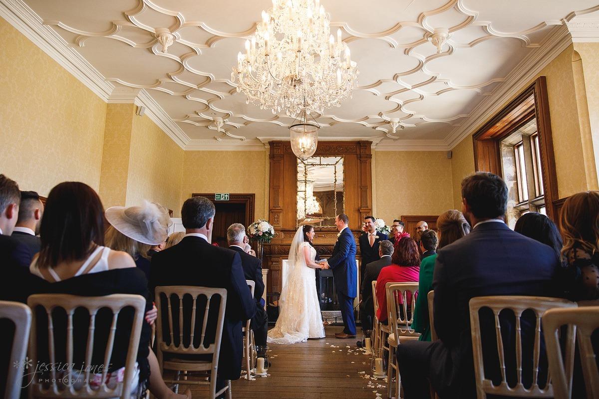 Froyle_Park_Wedding-043