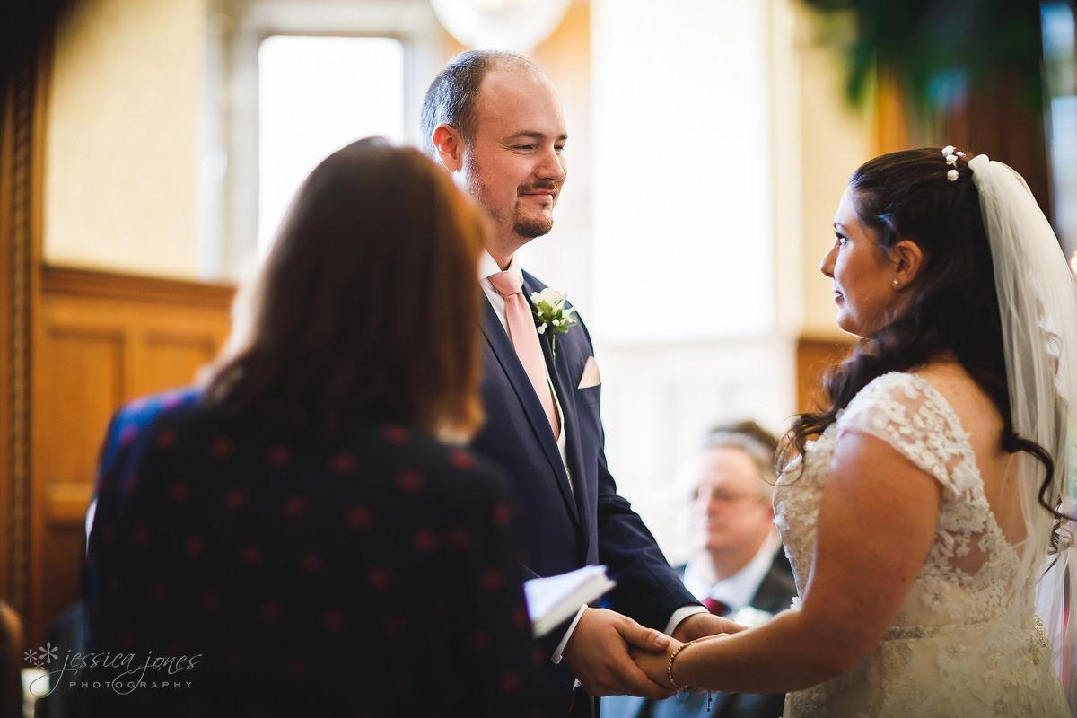 Froyle_Park_Wedding-044