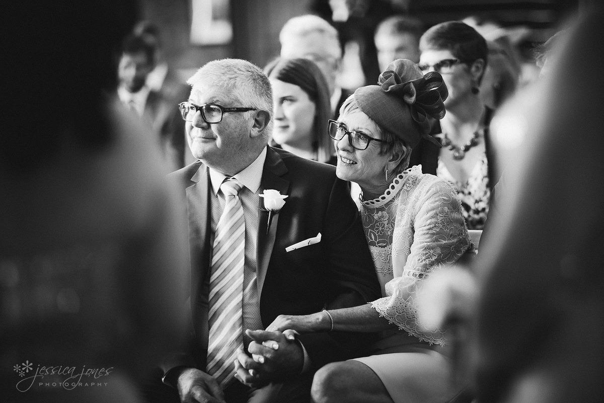 Froyle_Park_Wedding-045