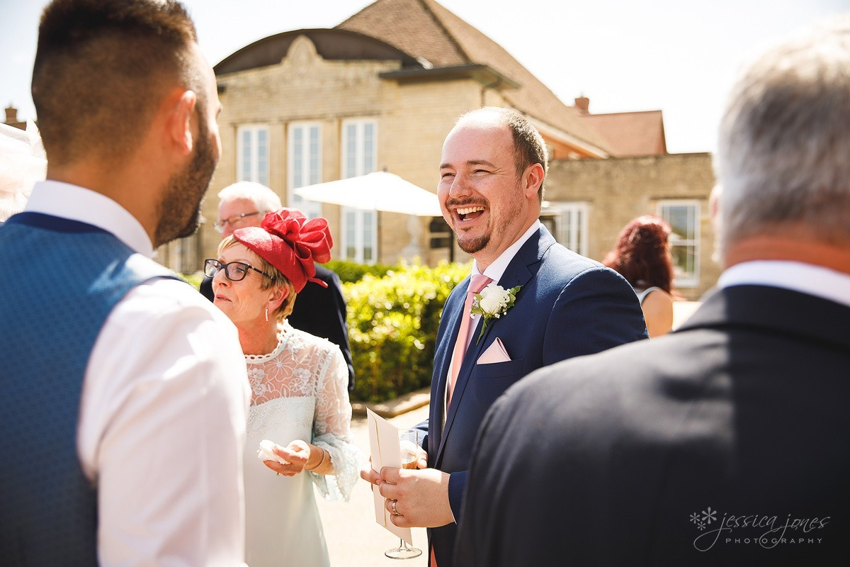 Froyle_Park_Wedding-050