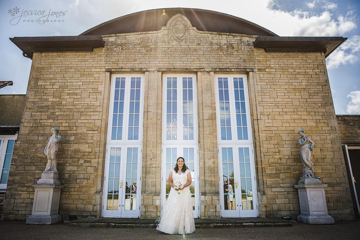 Froyle_Park_Wedding-055