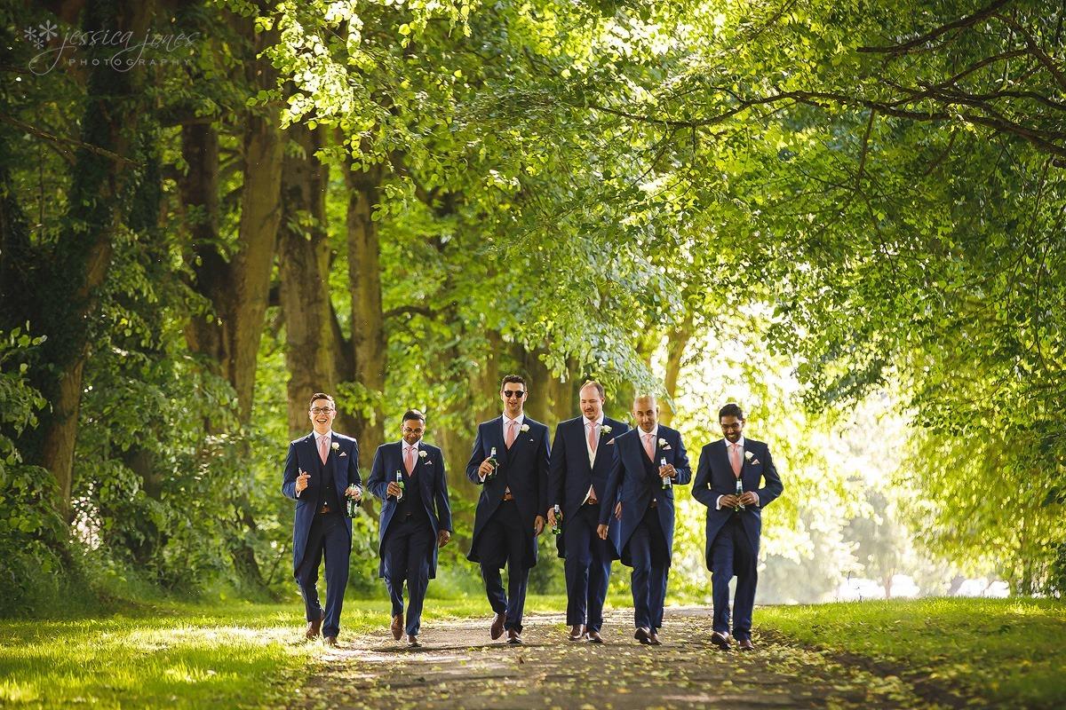 Froyle_Park_Wedding-060