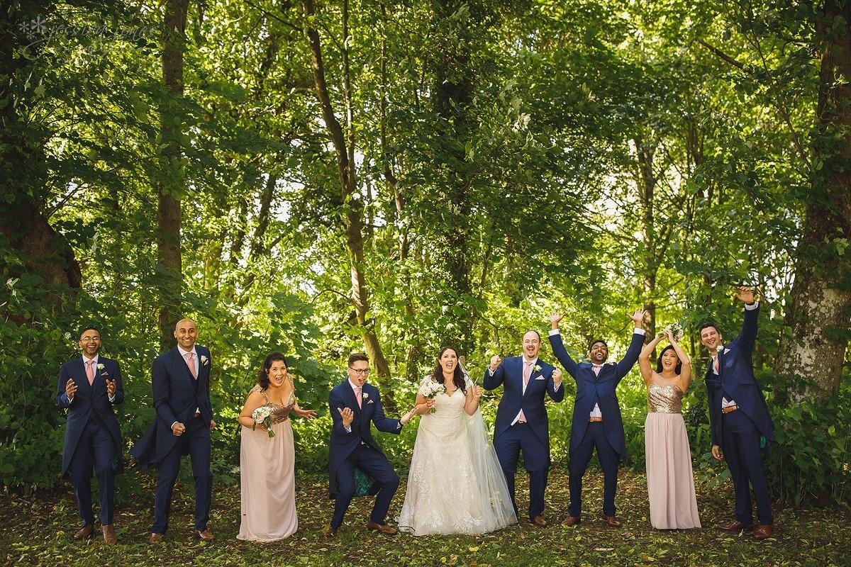 Froyle_Park_Wedding-061