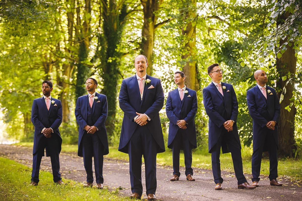 Froyle_Park_Wedding-063
