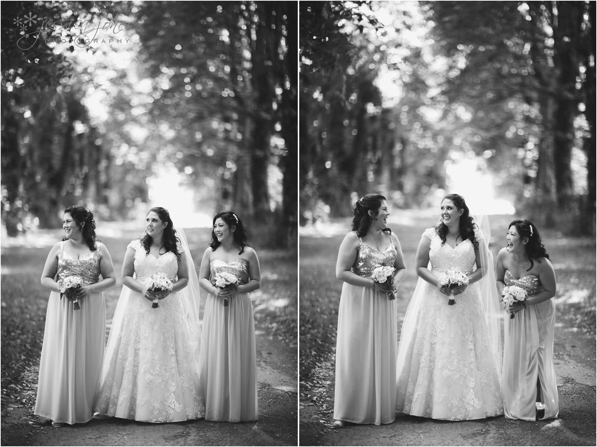 Froyle_Park_Wedding-067