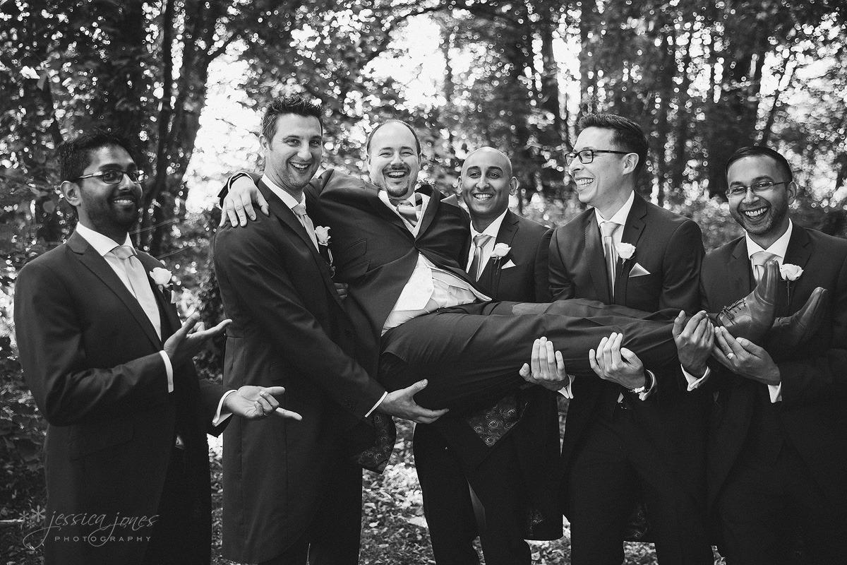 Froyle_Park_Wedding-069