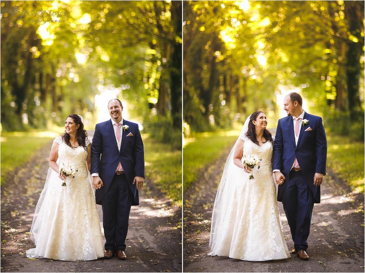 Froyle_Park_Wedding-071