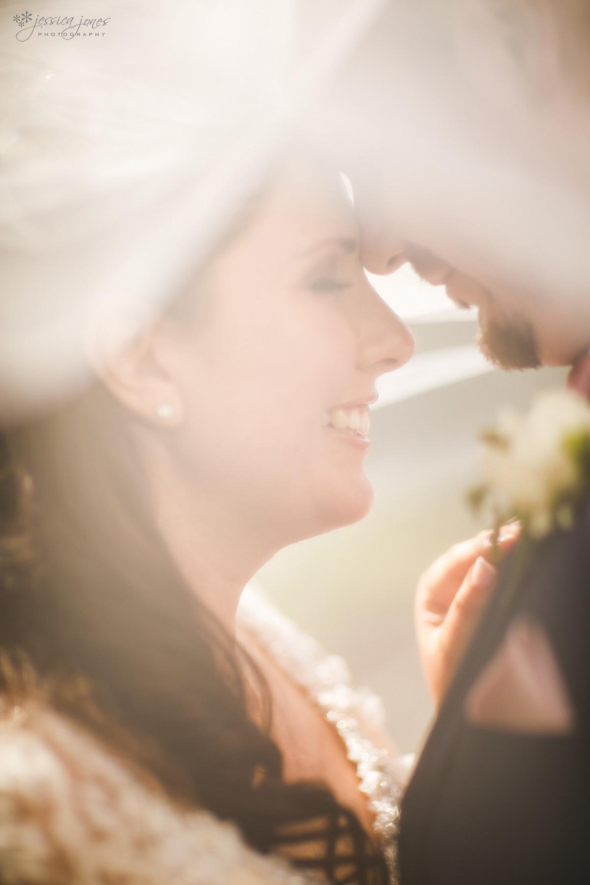 Froyle_Park_Wedding-073