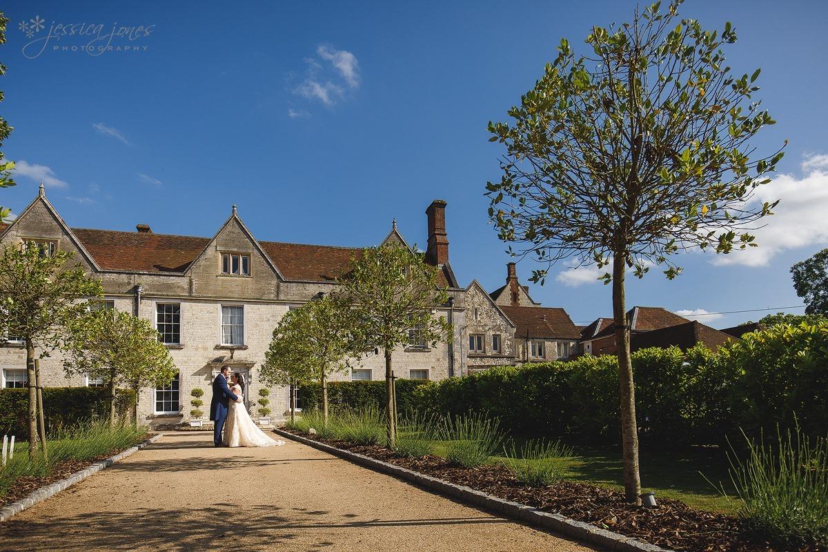 Froyle_Park_Wedding-074