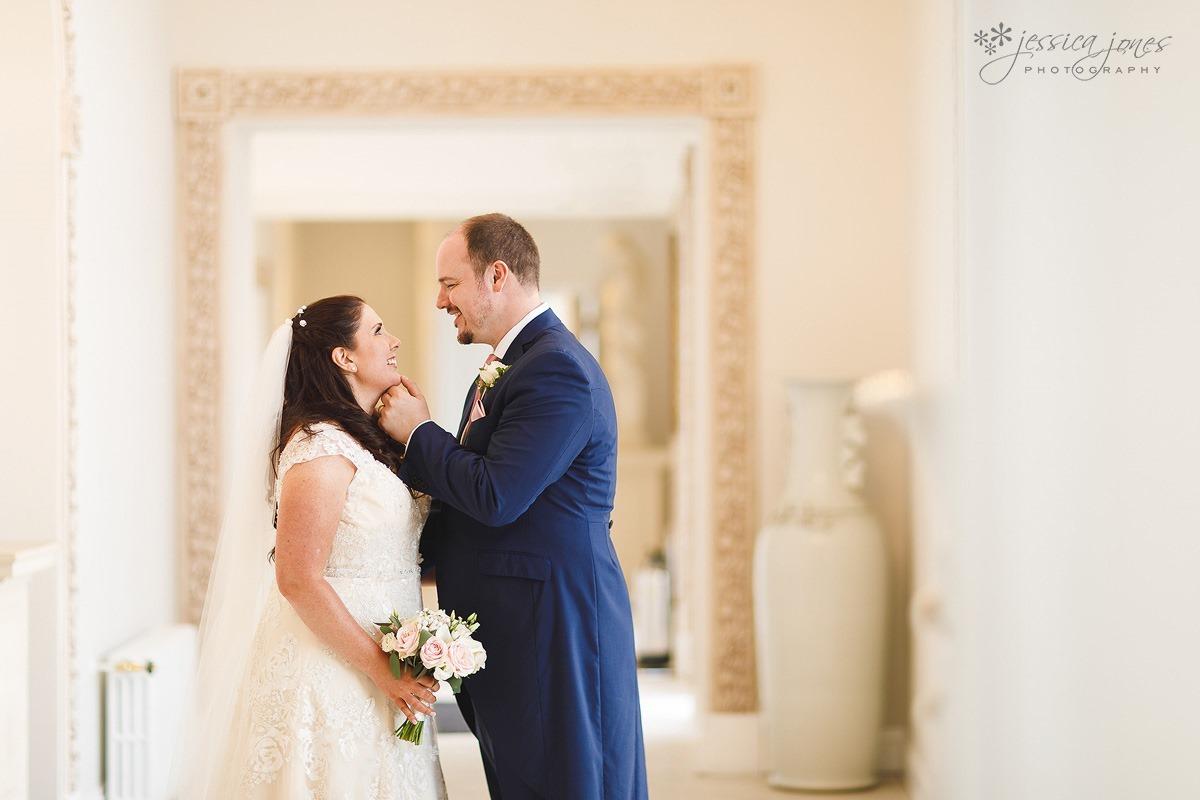 Froyle_Park_Wedding-075