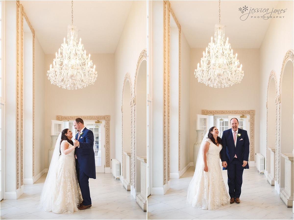 Froyle_Park_Wedding-077